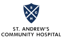 st.andrew's-community-hospital-logo_0_0.