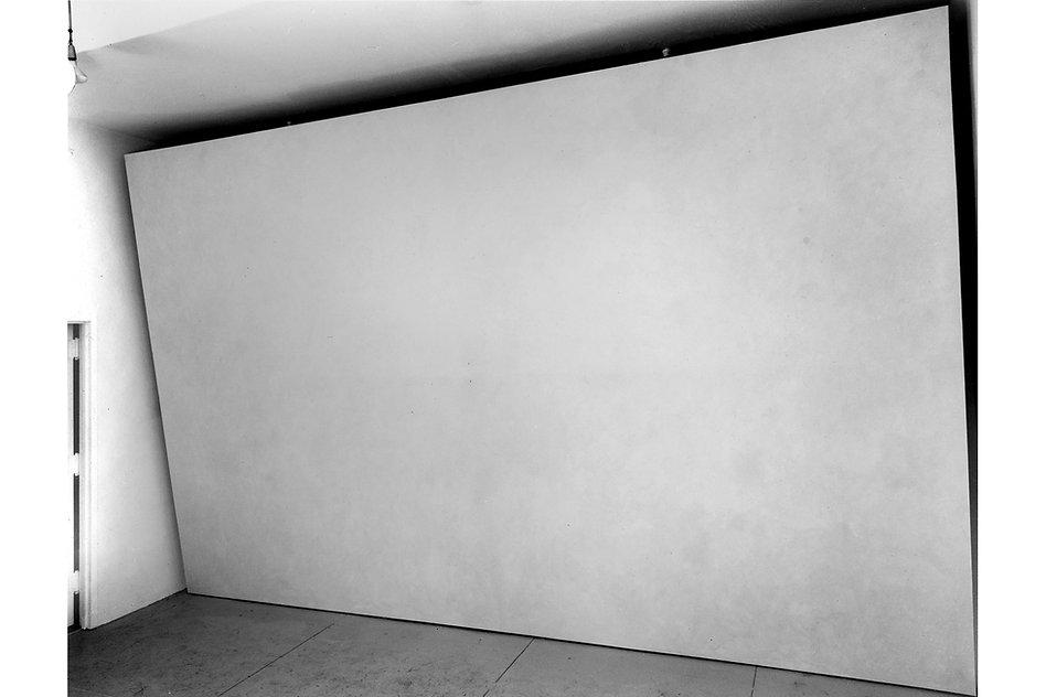 29_1975-betty-parson-gallery-1.jpg