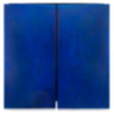 Robert-Yasuda_the-deep-2019-p1200738-web