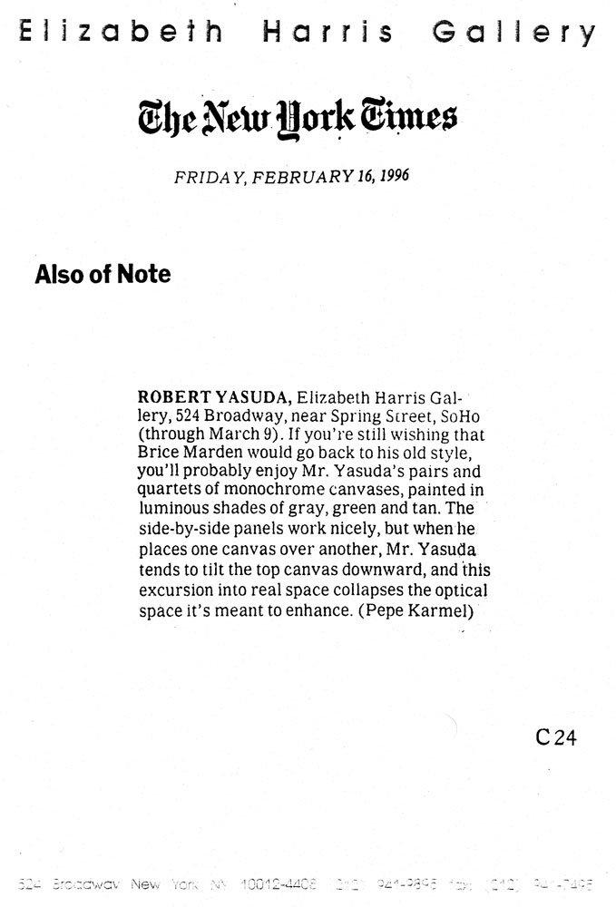 Robert-Yasuda-12_New-York-Times1996.jpg