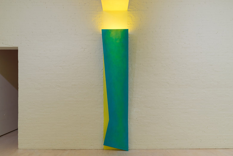 Robert-Yasuda_Across-the-River_totem-201