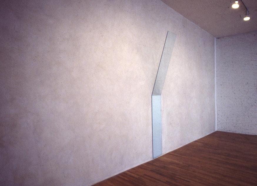 Robert-Yasuda-MoMA-PS1-Great-Big-Drawing