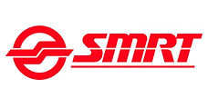 SMRT Corporation Ltd.jpg