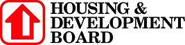 hdb-logo-1.jpg