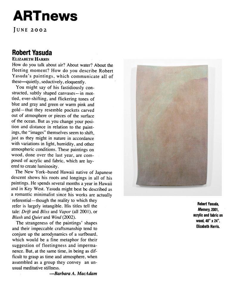 Robert-Yasuda-12_Art-News-2002.jpg