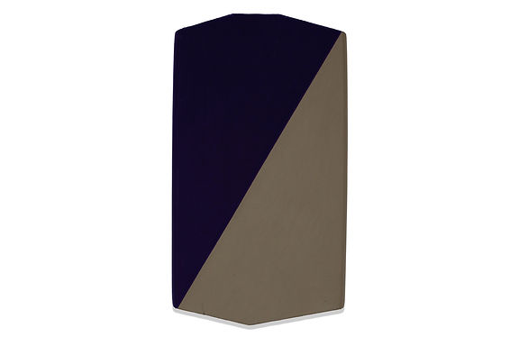 7_robert-yasuda-split-shield-19812-web.j