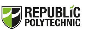 Republic_Polytechnic_Logo.jpg
