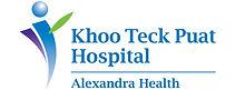 KTPH logo.jpg