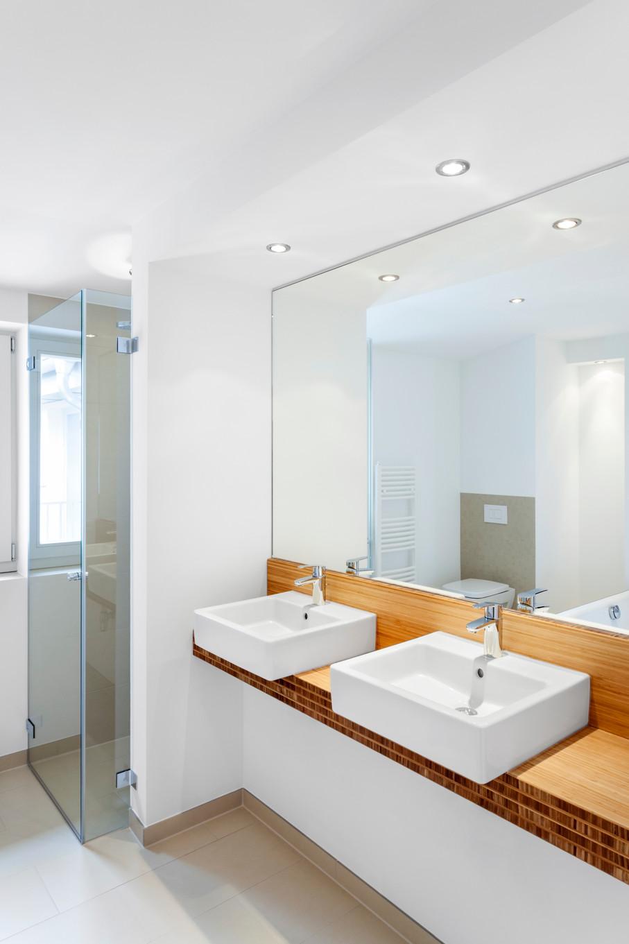 penthouse berlin-mitte 2015