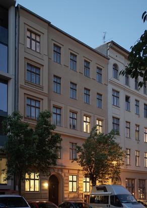 lottumstraße 2017