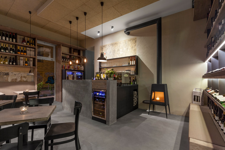 bar mauerwinzer 2015