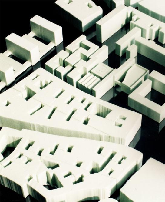 museum der bildenden künste leipzig 2000