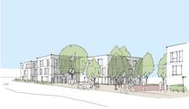 2020 Konzeptvergabe Wohnungsbau