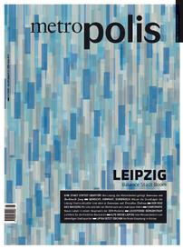 2018 Polis Magazin