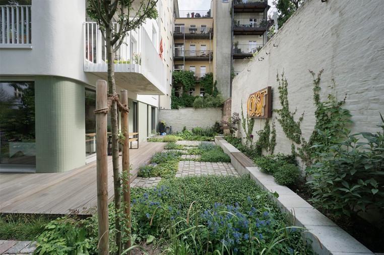 Gartenhaus_wolffarchitekten_foto3.jpg