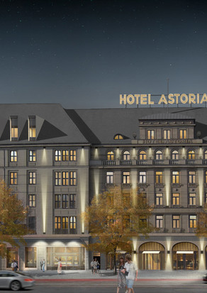 grand hotel astoria leipzig 2020