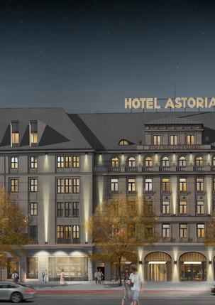 grand hotel astoria 2017- im bau