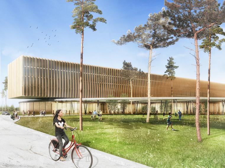 hotelarchitekten-wolff-architektur-konfe