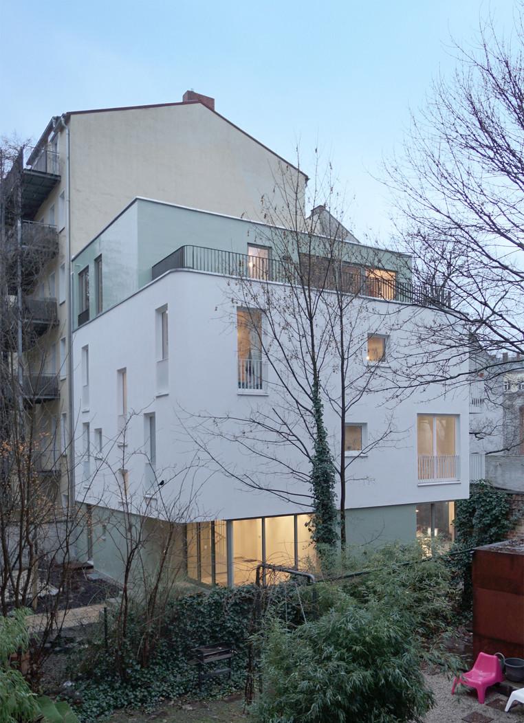 Gartenhaus_wolffarchitekten_foto6.jpg