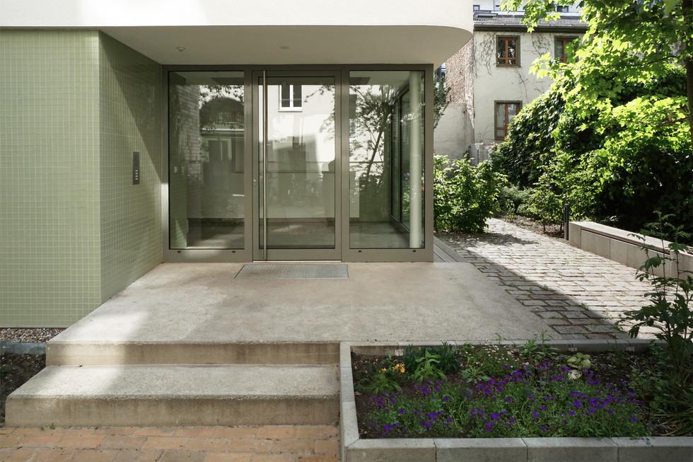 Gartenhaus_wolffarchitekten_foto4.jpg