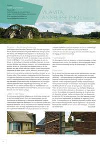 2013 Architektur Premium Magazin