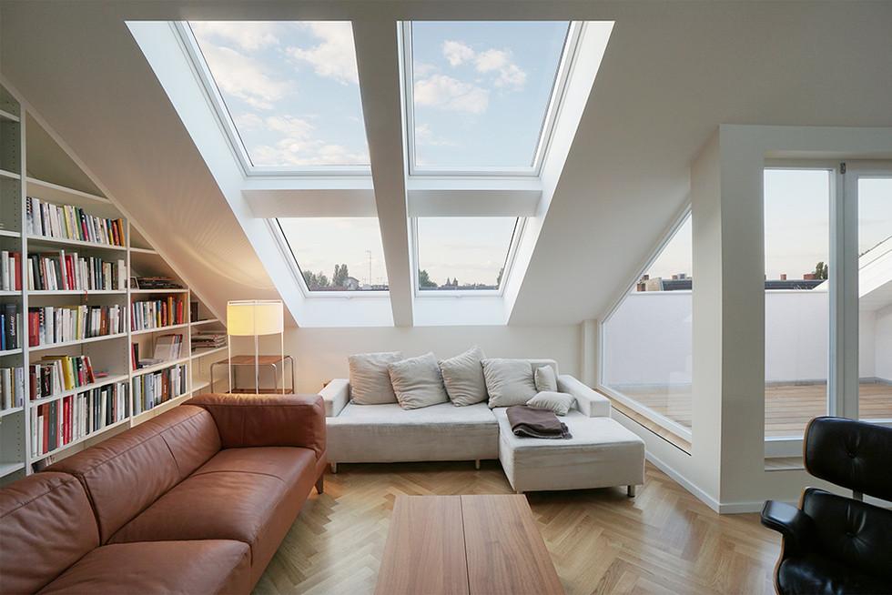 Reichenberger Dachgeschossausbau 5.jpg