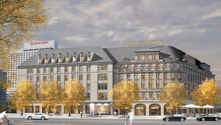 grand hotel astoria 2017-