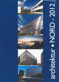 2012 Architektur Nord