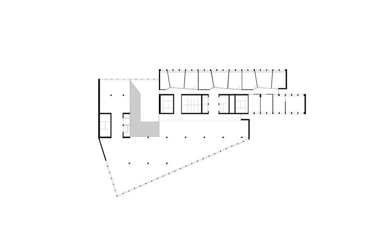 hochhaus dvag frankfurt 2013
