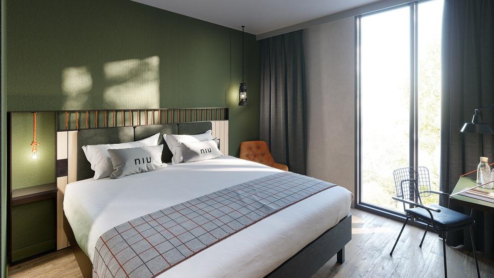 niu Hotel Speicherstadt 2018-