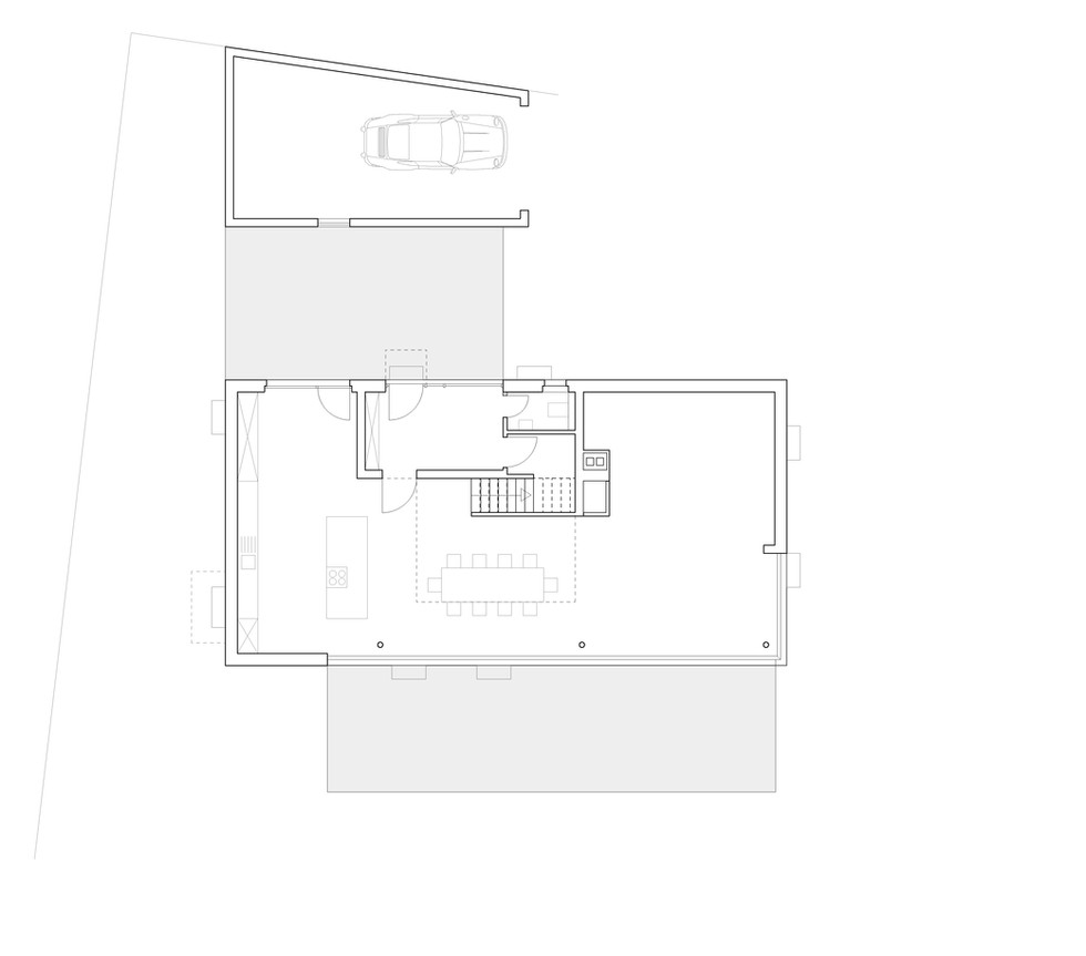 einfamilienhaus-villa-geltow-erdgeschoss