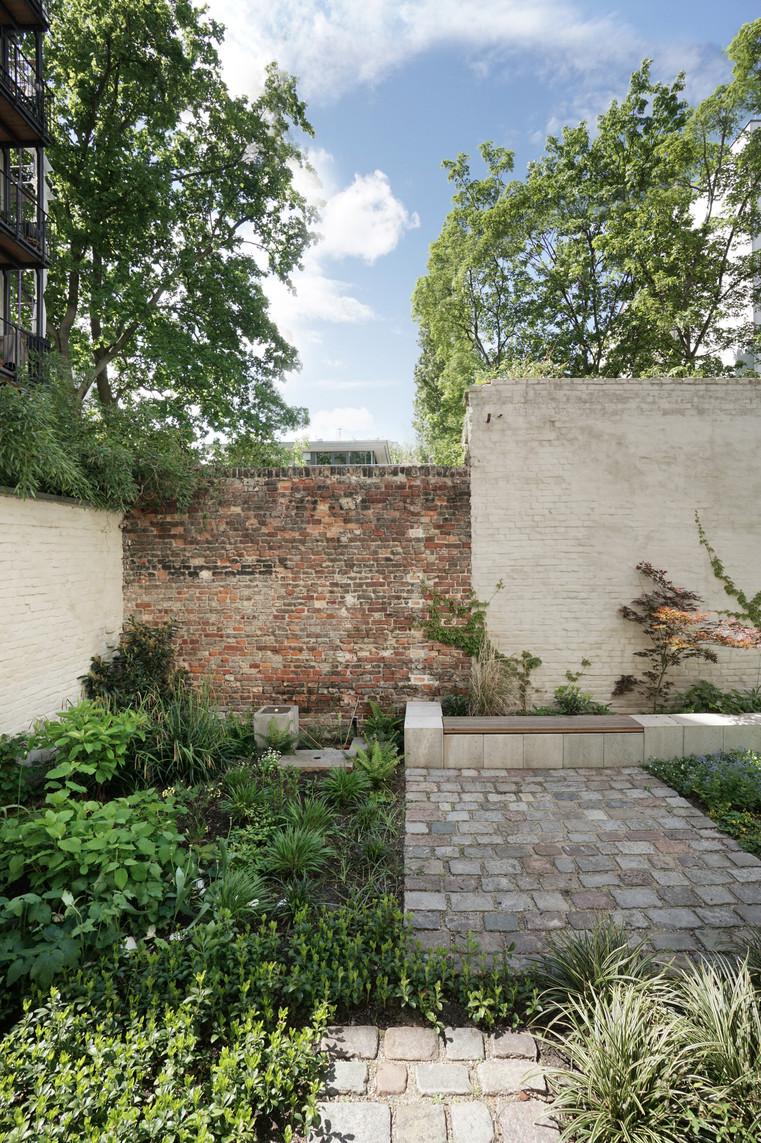 Gartenhaus_wolffarchitekten_foto7.jpg