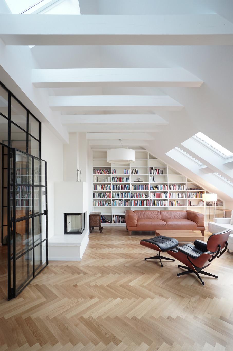 Reichenberger Dachgeschossausbau 2.jpg