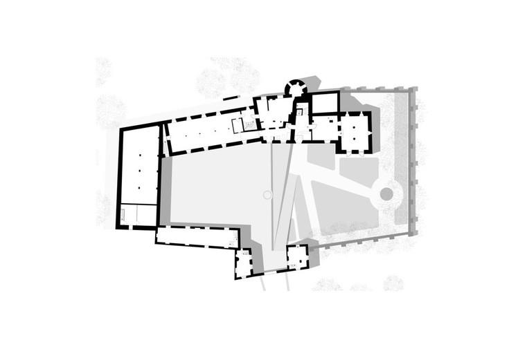 schloss hotel oberstotzingen 2013