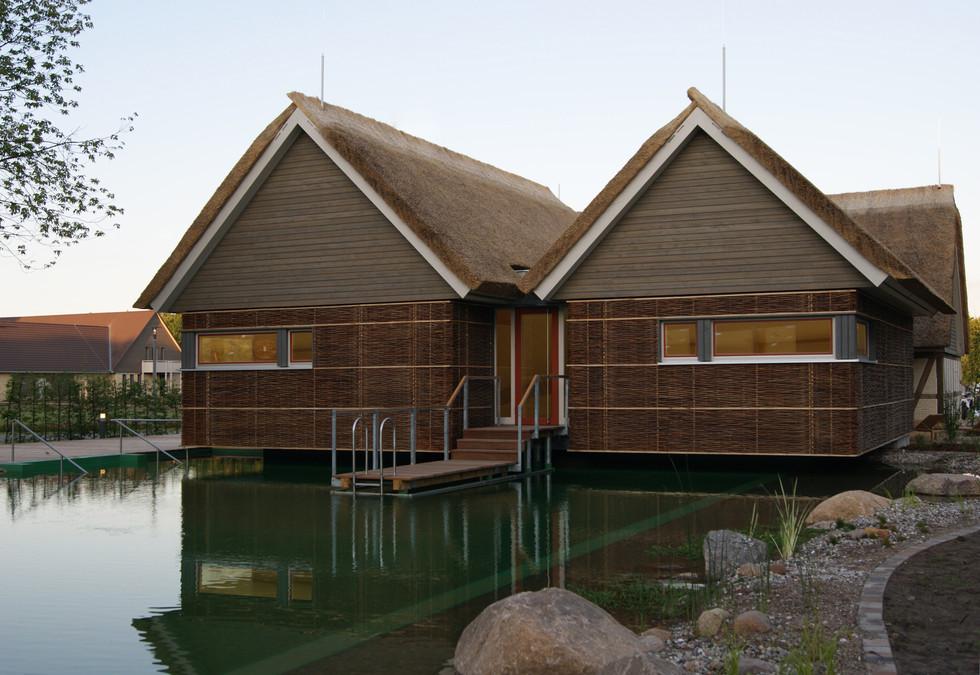 vila vita seedorf 2012
