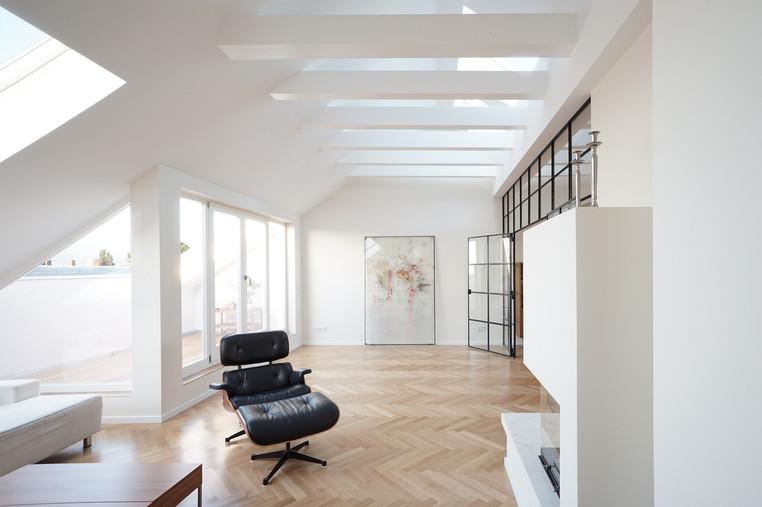 Reichenberger Dachgeschossausbau 4.jpg