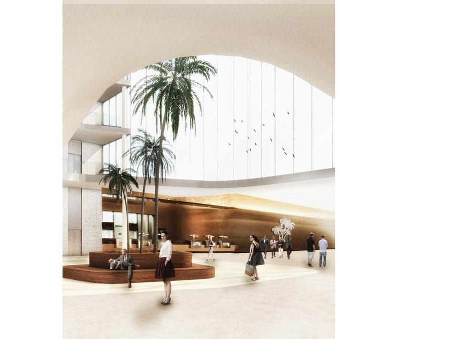 hotelarchitekten-wolff-architektur-lobby