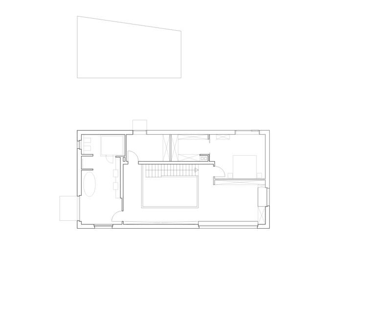 einfamilienhaus-villa-geltow-obergeschos