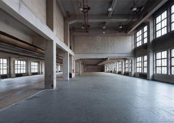 opernwerkstätten berlin 2013