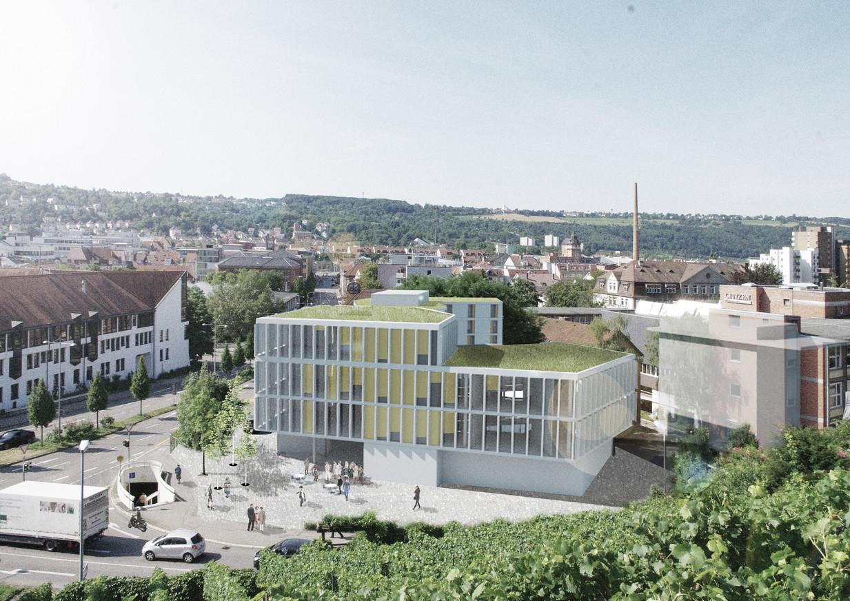 citizen quartier esslingen 2014