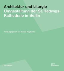 2018 Architektur und Liturgie