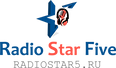 Логотип Radio Star Five.png