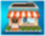 лого Маг.автора..jpg