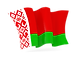 belarus_640.png