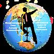 MСАИ logo.png