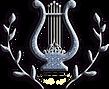 лого .png
