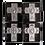Thumbnail: Cross Keepsake Box