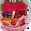 Thumbnail: Valentine Chocolates