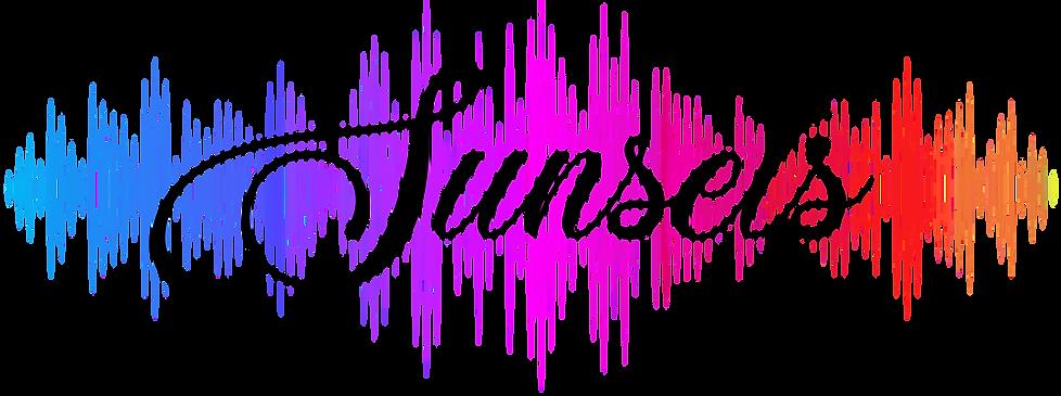 Sunsets logo.png