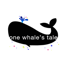 Whale Logo Clear.png